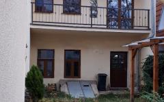 Polyfunkčný objekt Prešov  VÝBORNÁ CENA