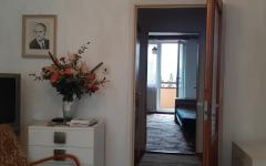 V Prešove ul. Bajkalská na predaj 2 izbový byt